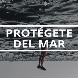 39. Cómo PROTEGER  TU EQUIPO fotográfico DEL MAR