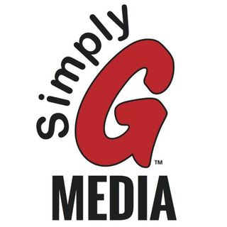 WSG New Call Letters For Simply G Radio