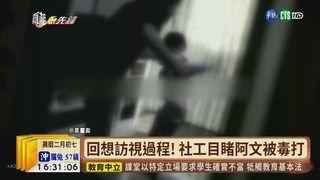 16:51 【台語新聞】童年離家當街友 受虐兒找到第二個家 ( 2019-03-13 )