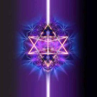 Portale 11.11-Realtà superiore e Maestria