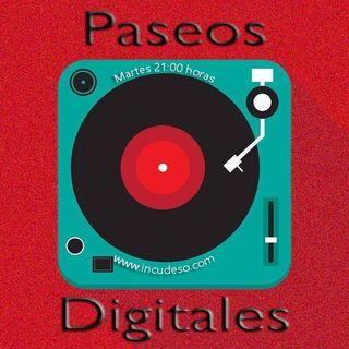 2.11 Paseos Digitales