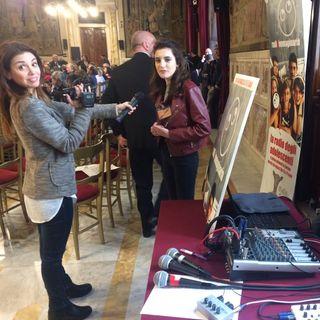 #roma La disabilità non si ferma