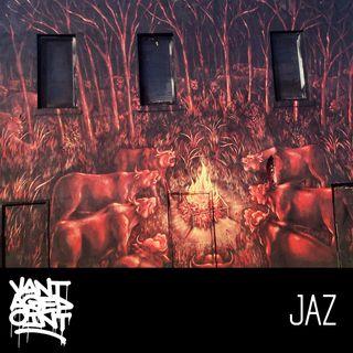 EP 013 - JAZ