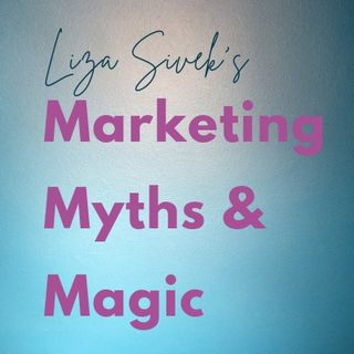 Episode 2- Motivation as Marketing Strategy