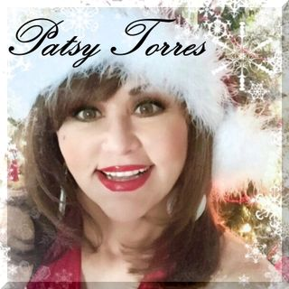 Patsy Torres Christmas