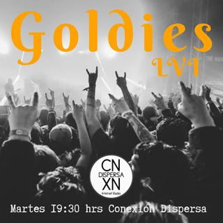 Goldies LVI