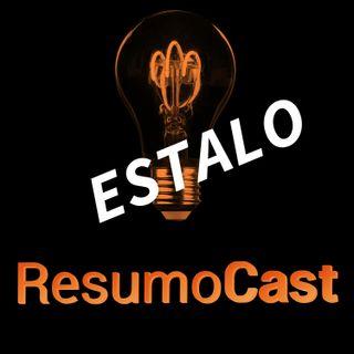 ESTALOS ResumoCast