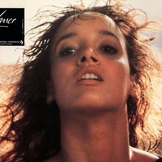 Flashdance… What a Feeling - Irene Cara