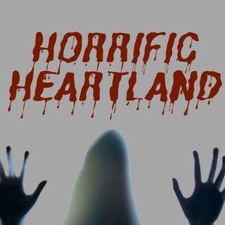 Horrific Heartland