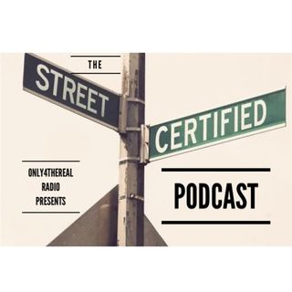 Episode Four: NFL Protest Over?, Street Certified 2019 List and More