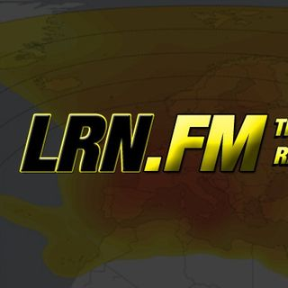 Ian Freeman on LRN.FM's Fundraiser & Tim's Terror Talk - YMB Podcast E132