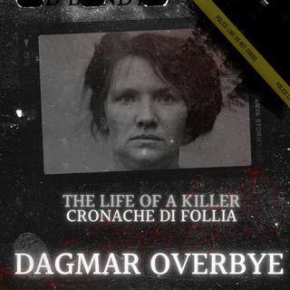"Dagmar Overbye: la ""Creatrice di Angeli"""