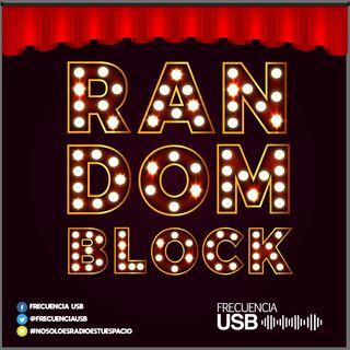 Random Block