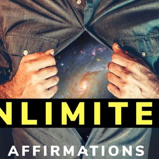 UNLIMITED POTENTIAL || ALPHA MOTIVATION