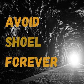 Avoid Sheol Forever