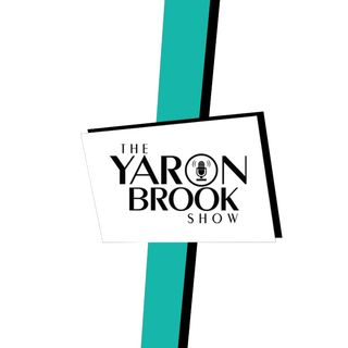 Yaron Debates: Is Social Media Censoring Us? a Discussion with Toby Young
