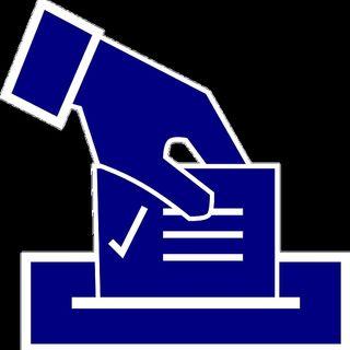 Elecciones y referendum