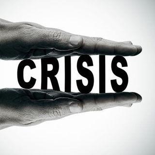 La crisi dell'Estetismo e la fase della Bontà
