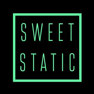 STREET WANNABES WITH ALEX BECIANA OF SWEET STATIC AND CONOR ROONEY