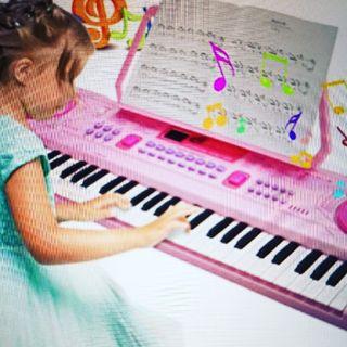 Piano Backing Track Beautiful Dreamer