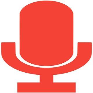 ¿Cómo grabar y compartir un podcast con Spreaker?