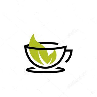 Chá Inglês 008