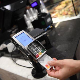 Il Governo punta sui consumi