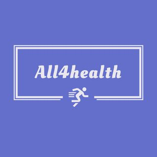 All4health