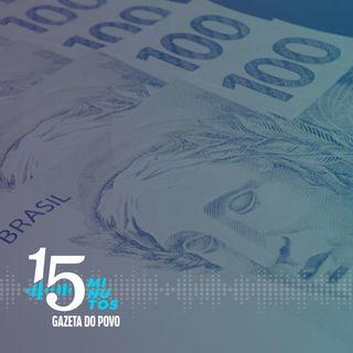 As pistas do governo Bolsonaro para um novo Imposto de Renda