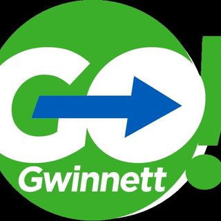 EP 51 How Will You Vote Tomorrow On The Gwinnett Transit Referedum