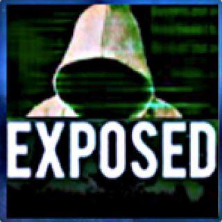 EXPOSEDNews Radio