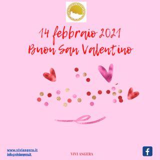 San_Valentino-poesie ( Legge Marica)