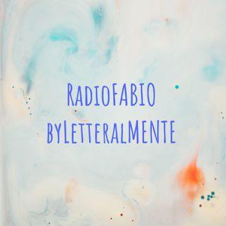 RadioFABIO by LetteralMENTE