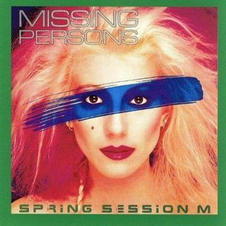 TNN RADIO with Missing Persons