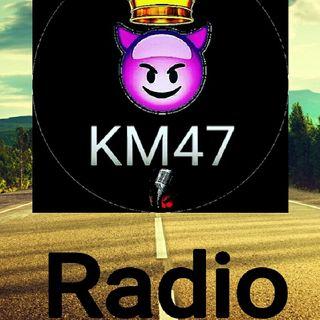 King Music 48