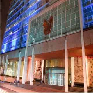 IMSS fiscalizará a partidos políticos