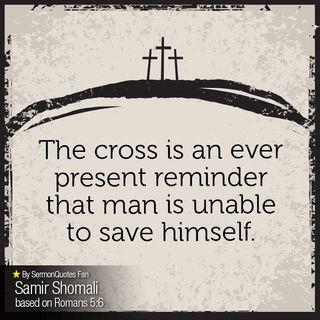 Zeal.. 10 GOOD REASONS WHY WE SHOULD FOLLOW JESUS