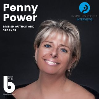 Episode #55: Penny Power