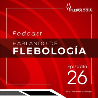 Episodio 26. Doppler Lineal