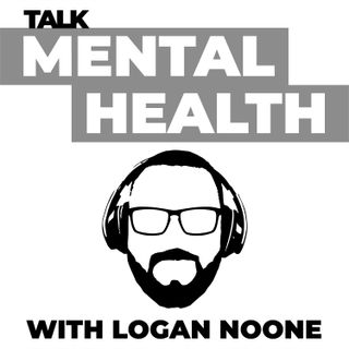 46 - Blaming Mass Shootings on Mental Illness w/ Diane Mintz