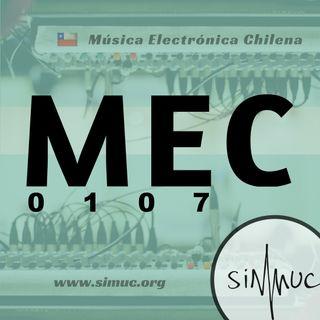 MEC0107