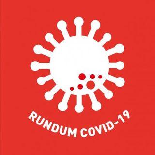 #4 WSH Corona-Gebrabbel