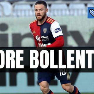 Calciomercato Inter, c'è l'accordo con Nandez: i prossimi step