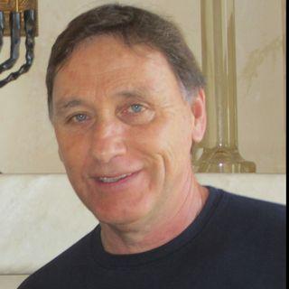 Bob Oley, tick-borne disease