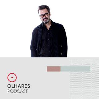 Entrevista com o arquiteto Leo Romano