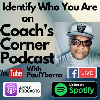 Episode 40 Who do you think you are Part II with Donna Cappon