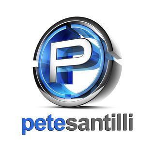 The Pete Santilli Show