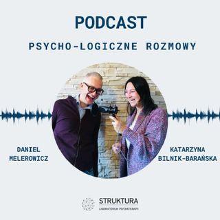 # 18 - Psychoterapia indywidualna czy grupowa? cz. I.