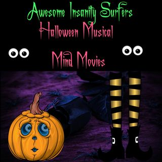 Halloween Musical Mind Movies