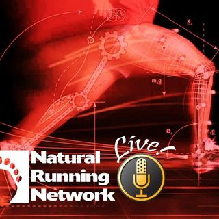 Can Changing Running Form reduce injury and improve my Performance?